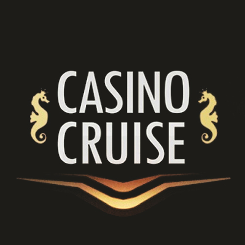 Casino Cruise casinoarvostelu