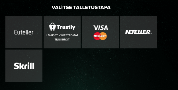 netticasinobonus-casinot-kaboo-talletustapa